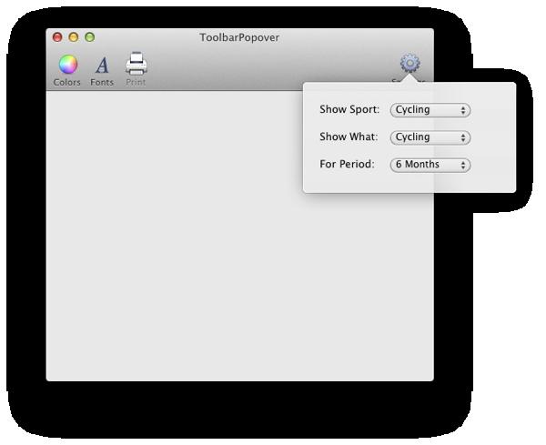 http://yellowfieldtechnologies.files.wordpress.com/2011/11/toolbarpopover.png?w=600&h=489