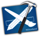 nsscotland-logo